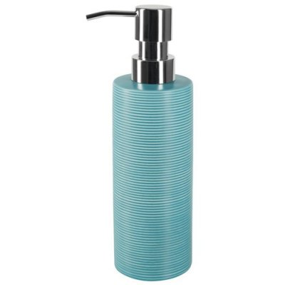 Tvålpump+tube-ribbed+acqua+spirella