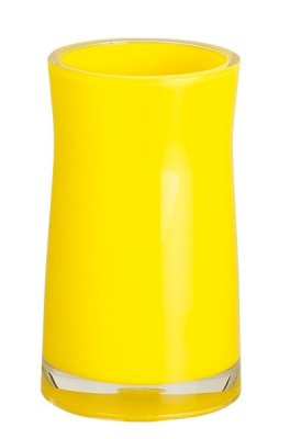 Sydney mugg yellow